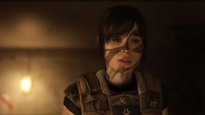 دانلود دمو بازی Beyond Two Souls برای PS3 | تاپ 2 دانلود