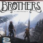 دانلود بازی Brothers A Tale of Two Sons برای PS3