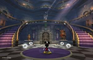 دانلود بازی Castle of Illusion starring Mickey Mouse برای XBOX360 | تاپ 2 دانلود