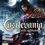 دانلود بازی Castlevania Lords of Shadow برای XBOX360