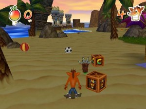 http://top2download.com/wp-content/uploads/2013/09/Crash-Twinsanity-2-300x225.jpg
