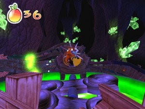 http://top2download.com/wp-content/uploads/2013/09/Crash-Twinsanity-3-300x225.jpg