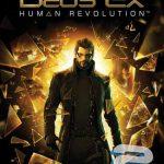 دانلود بازی Deus Ex Human Revolution برای PC