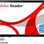 دانلود نرم افزار Adobe Reader v 11.0.0 برای ios