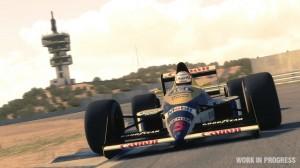 دانلود بازی F1 2013 برای PS3 | تاپ 2 دانلود