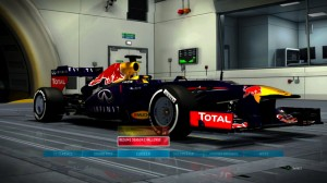 دانلود بازی F1 2013 برای PC | تاپ 2 دانلود