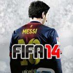 دانلود دمو بازی FIFA 14 برای PC