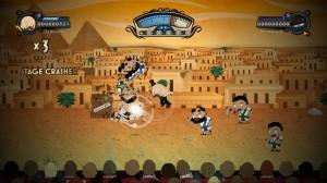 دانلود بازی Foul Play برای PC   تاپ 2 دانلود