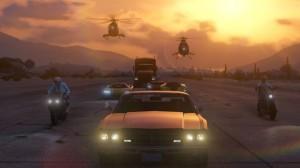 دانلود بازی Grand Theft Auto V برای XBOX360 | تاپ 2 دانلود
