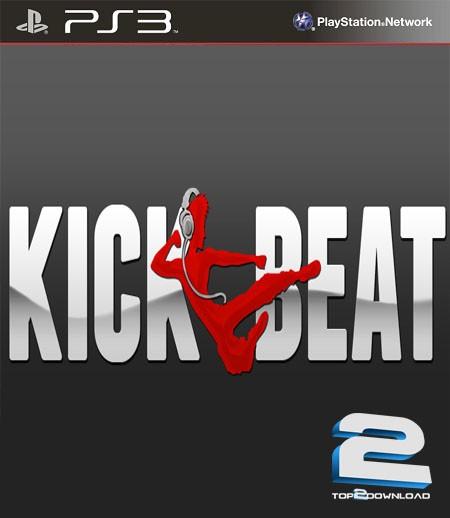 KickBeat | تاپ 2 دانلود