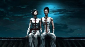 دانلود بازی KickBeat برای PS3 | تاپ 2 دانلود