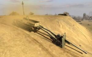 دانلود بازی Men of War برای PC | تاپ 2 دانلود
