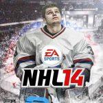 دانلود بازی NHL 14 برای XBOX360