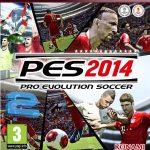 دانلود بازی Pro Evolution Soccer 2014 برای PS3