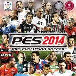 دانلود دمو بازی Pro Evolution Soccer 2014 برای XBOX360