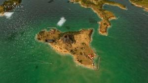 دانلود بازی Rise of Venice برای PC   تاپ 2 دانلود