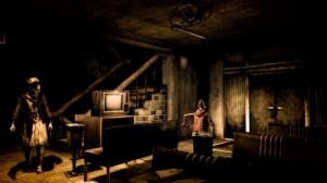 دانلود بازی SIREN Blood Curse برای PS3 | تاپ 2 دانلود