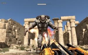 دانلود بازی Serious Sam 3 BFE برای PC | تاپ 2 دانلود