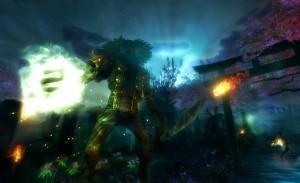 دانلود بازی Shadow Warrior برای PC | تاپ 2 دانلود