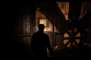 دانلود بازی Silent Hill Homecoming برای PC | تاپ 2 دانلود