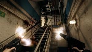 دانلود بازی The Darkness برای PS3 | تاپ 2 دانلود
