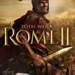 دانلود بازی Total War Rome II برای PC