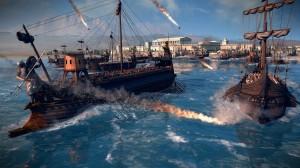 دانلود نسخه کم حجم بازی Total War Rome II برای PC | تاپ 2 دانلود