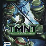 دانلود فصل اول انیمیشن Teenage Mutant Ninja Turtles