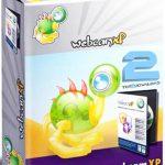 دانلود نرم افزار WebcamXP PRO 5.6.1.2 Build 35745