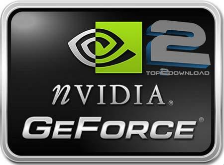 NVIDIA GeForce 331.58 WHQL | تاپ 2 دانلود