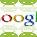 ساخت اکانت گوگل در گوشی برای اجرای بازی