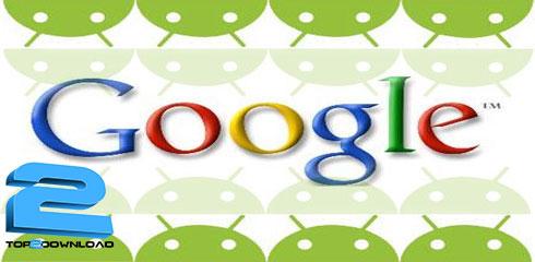 ساخت اکانت گوگل در گوشی برای اجرای بازی | تاپ 2 دانلود