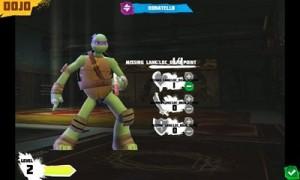 دانلود بازی Mutant Rumble v1 برای اندروید | تاپ 2 دانلود