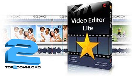 Machete Video Editor Lite 4.1.11 | تاپ 2 دانلود