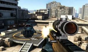 دانلود بازی Modern Combat 3 v1.1.2 برای اندروید   تاپ 2 دانلود