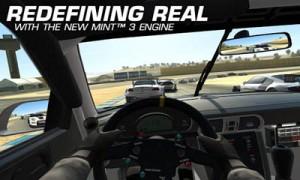 دانلود بازی Real racing 3 v1.0.9 برای اندروید | تاپ 2 دانلود