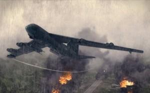 دانلود بازی Air Conflicts Vietnam برای XBOX360 | تاپ 2 دانلود