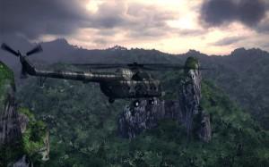 دانلود بازی Air Conflicts Vietnam برای PS3 | تاپ 2 دانلود