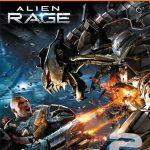 دانلود بازی Alien Rage برای XBOX360