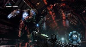 دانلود بازی Alien Rage برای XBOX360 | تاپ 2 دانلود
