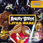 دانلود بازی Angry Birds Star Wars برای XBOX360