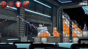 دانلود بازی Angry Birds Star Wars برای PS3 | تاپ 2 دانلود