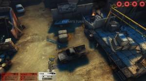 دانلود بازی Arma Tactics برای PC   تاپ 2 دانلود