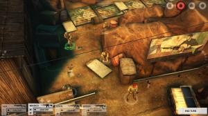 دانلود بازی Arma Tactics برای PC | تاپ 2 دانلود
