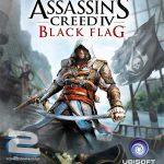 دانلود آلبوم موسیقی متن عنوان Assassins Creed 4 Black Flag