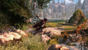 دانلود بازی Assassins Creed IV Black Flag برای PS3 | تاپ 2 دانلود