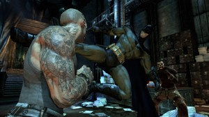 دانلود بازی Batman Arkham Asylum Game of The Year Edition برای PC | تاپ 2 دانلود