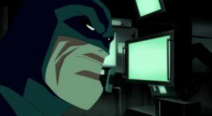 دانلود انیمیشن Batman The Dark Knight Returns 2013 DELUXE EDITION | تاپ 2 دانلود