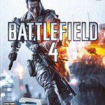دانلود بازی Battlefield 4 برای XBOX360