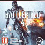 دانلود بازی Battlefield 4 برای PS3